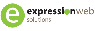 Expression Web Solutions